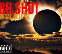 Bilshot - Vocal Eclipse 2012