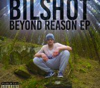 bilshot-beyond-reason-album-cover