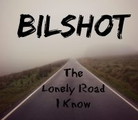 bilshot-lonely-road-i-know